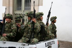 1280px-military_police_of_colombia